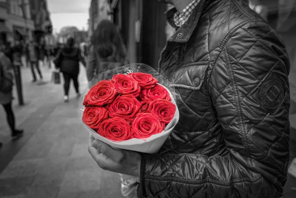 conflict marriage intimacy symbis