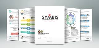 Symbis Assessment Visual