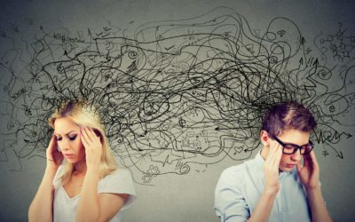 Foolish Mind-Reading Mistakes in Marriage